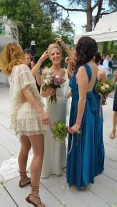 destination wedding makeup greece8