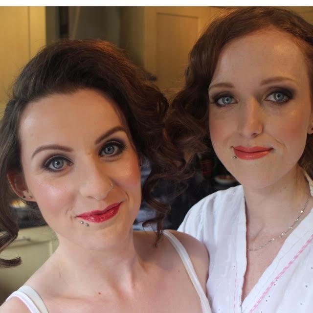 lesbian wedding makeup4