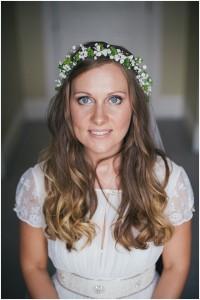 sarah kevin wed-114_frensham ponds engagement