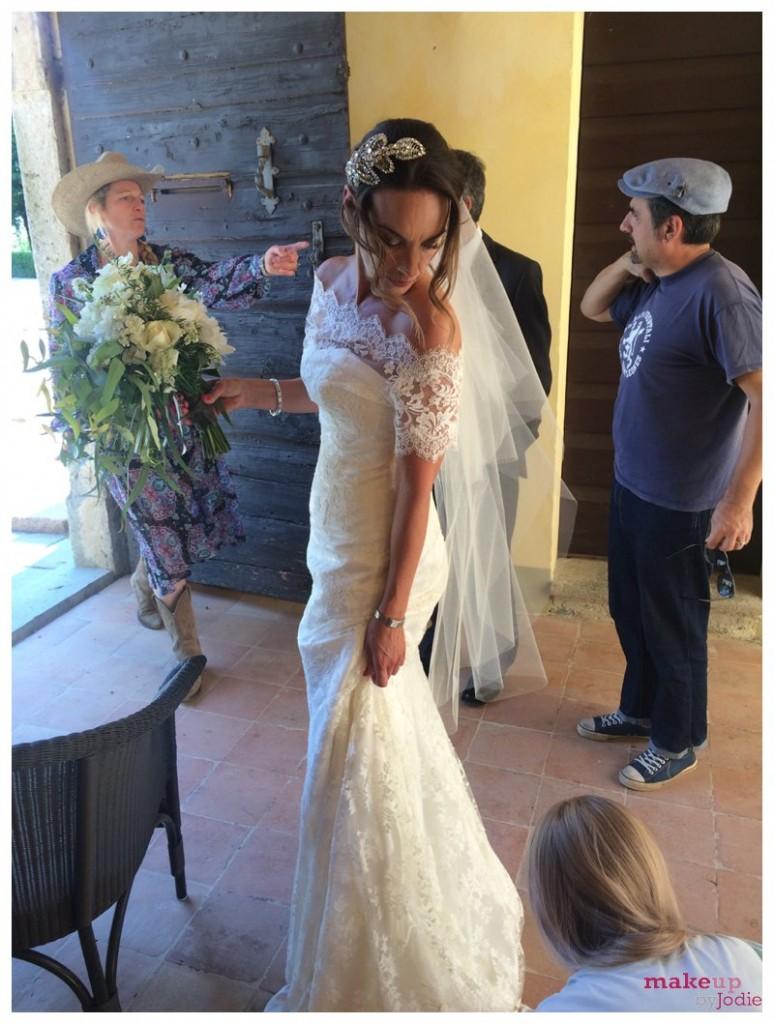 wedding makeup italy2