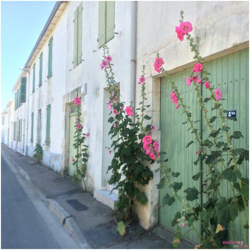 La Rochelle Île de Ré
