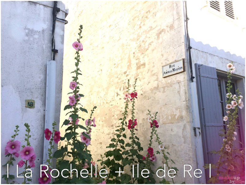 La Rochelle Île de Ré16