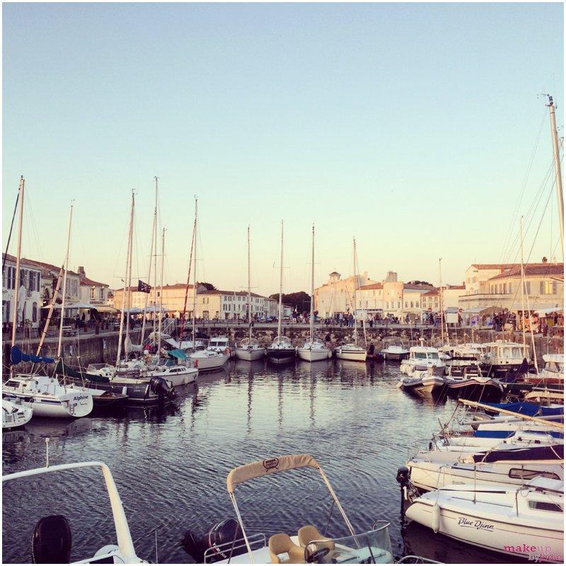 La Rochelle Île de Ré3