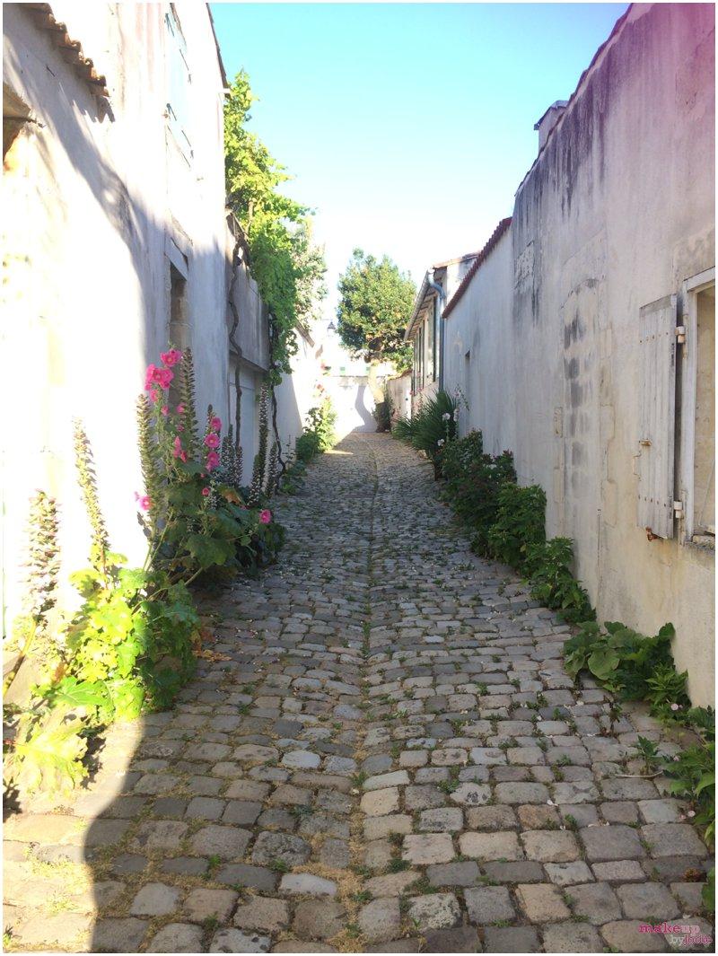 La Rochelle Île de Ré7