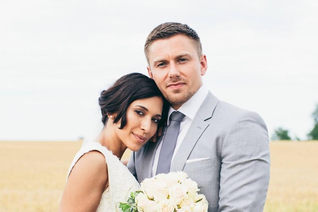 wedding makeup dordogne france6