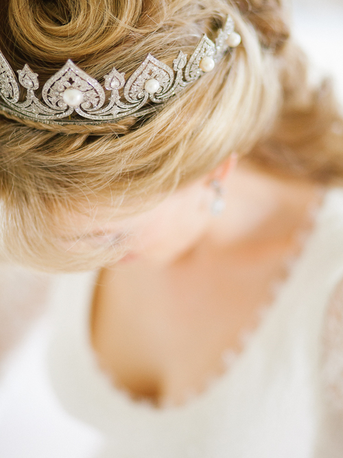 Northumberland wedding makeup 2