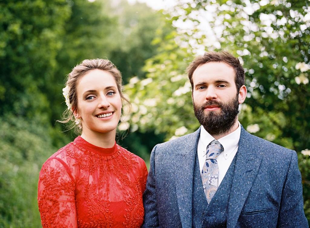 Wedding makeup Buckinghamshire 5