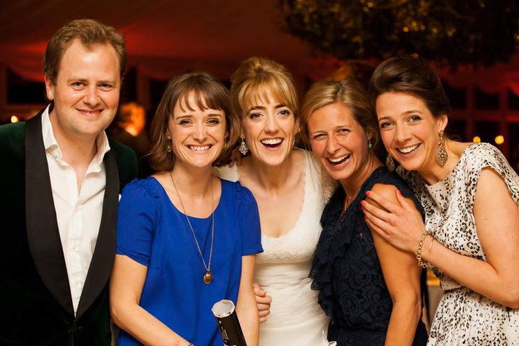 wedding makeup Northumberland 3