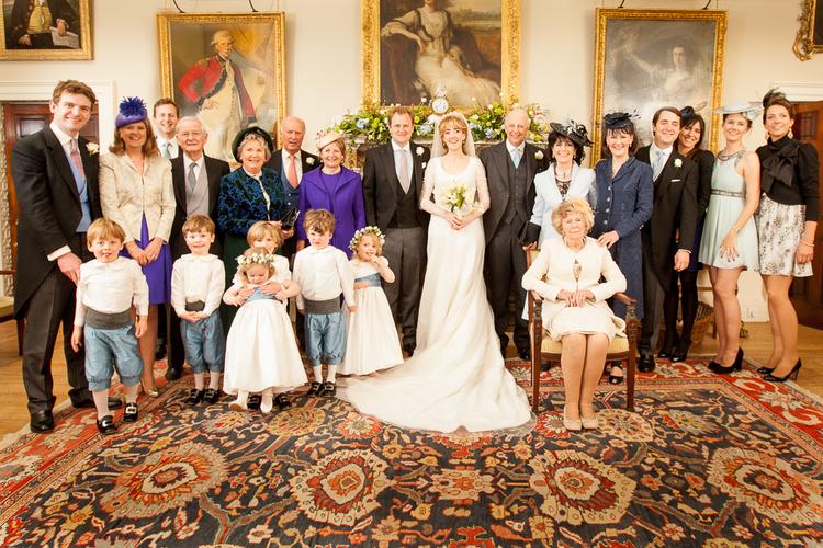 wedding makeup Northumberland