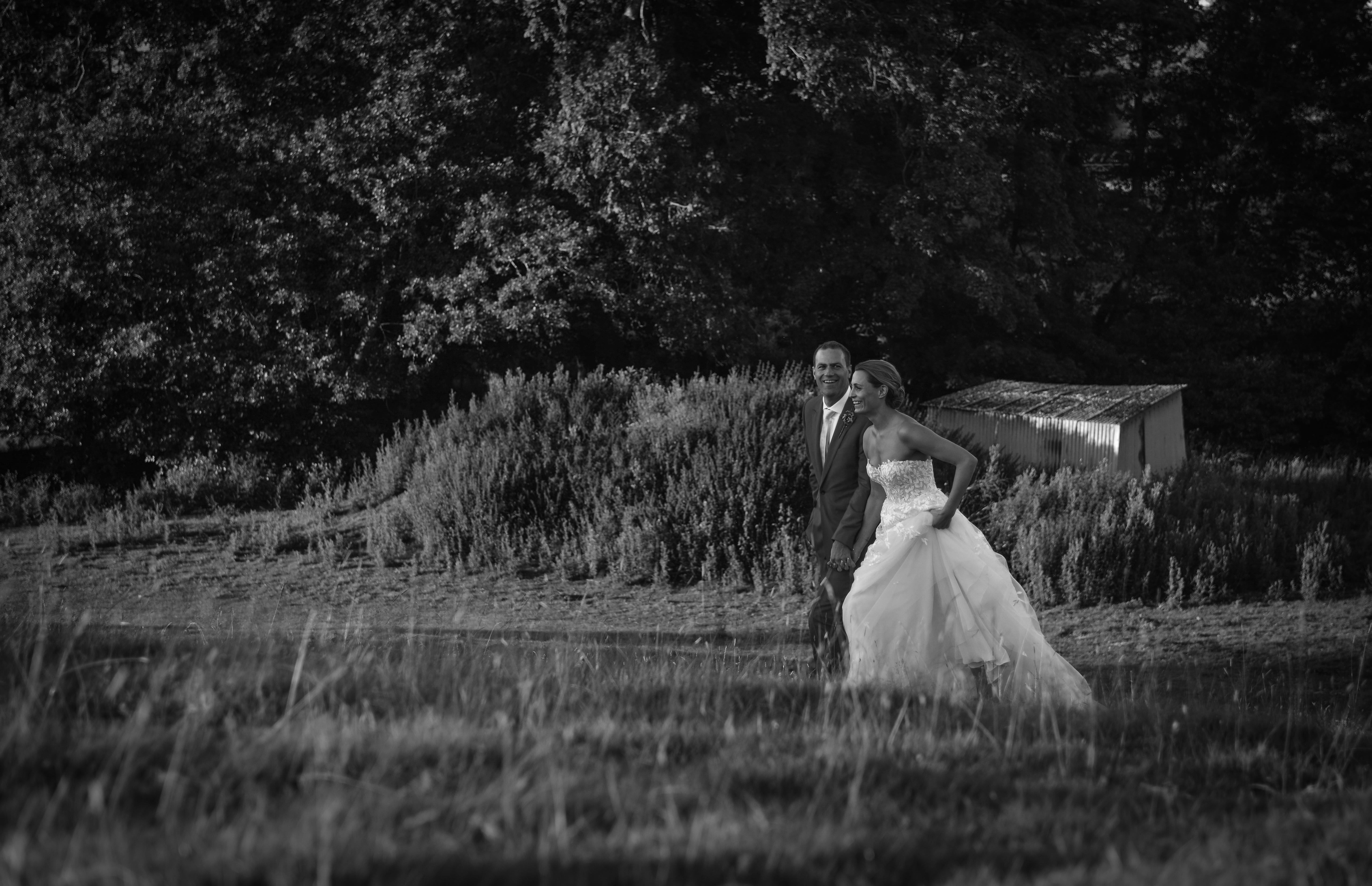 Sarah & Richard's Wedding-1165