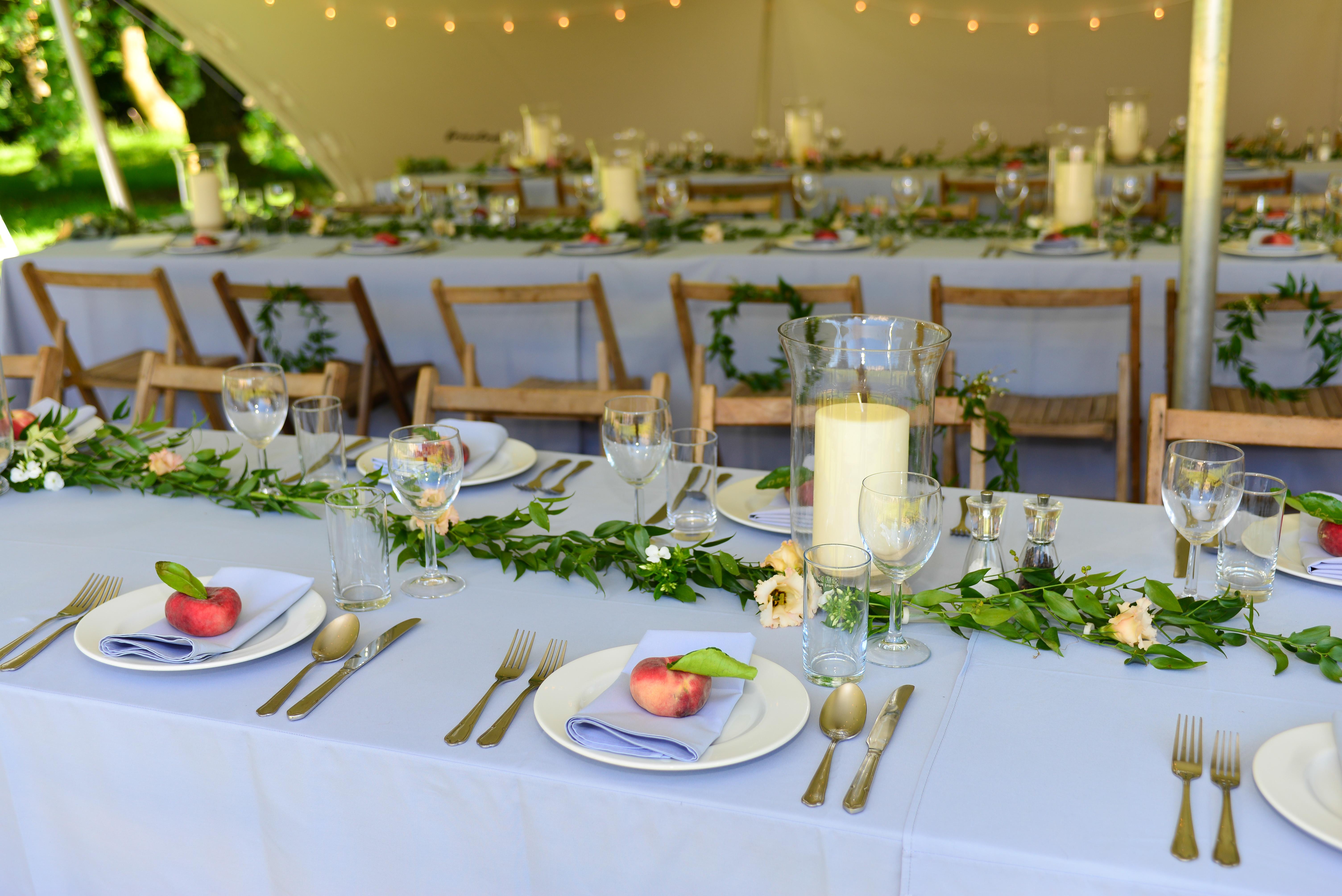 Sarah & Richard's Wedding-453