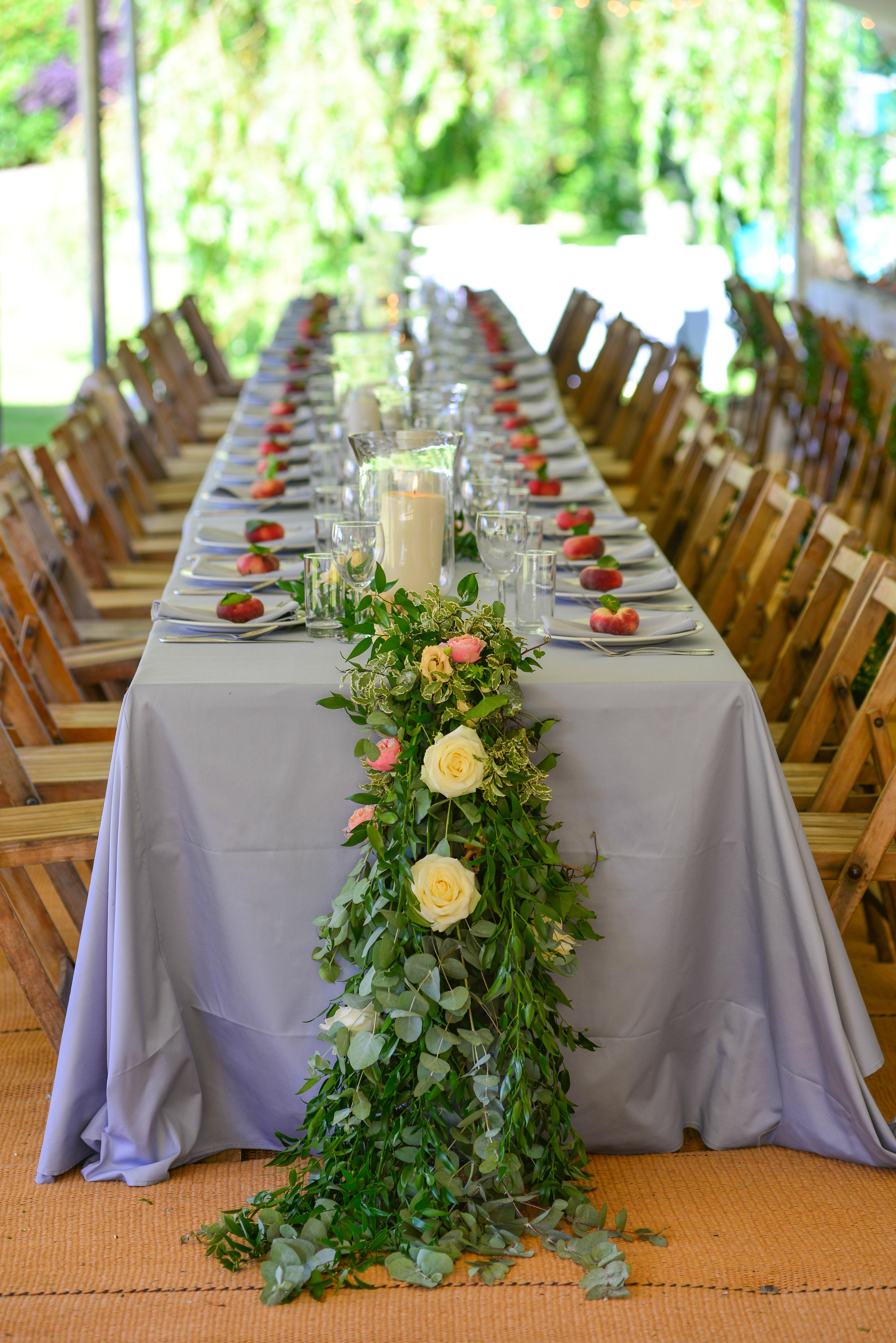 Sarah & Richard's Wedding-578