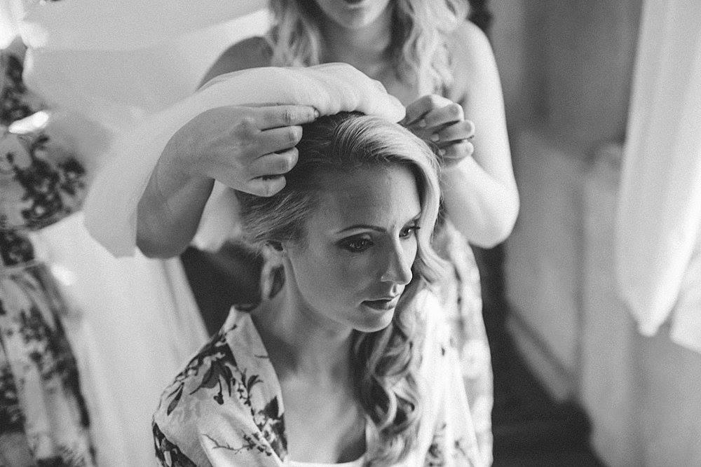 bordeaux hair and makeup destination wedding3