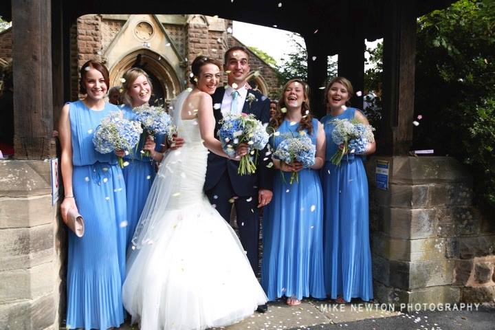 birmingham wedding hair and makeup2