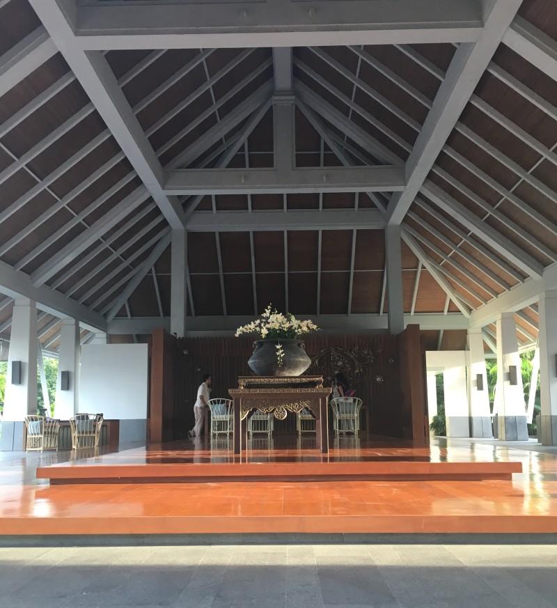 spa guide thailand