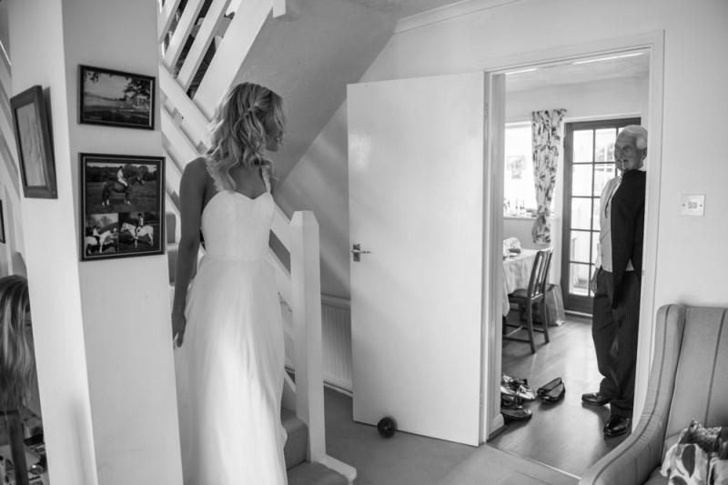 Botleys mansion wedding hair and makeup3