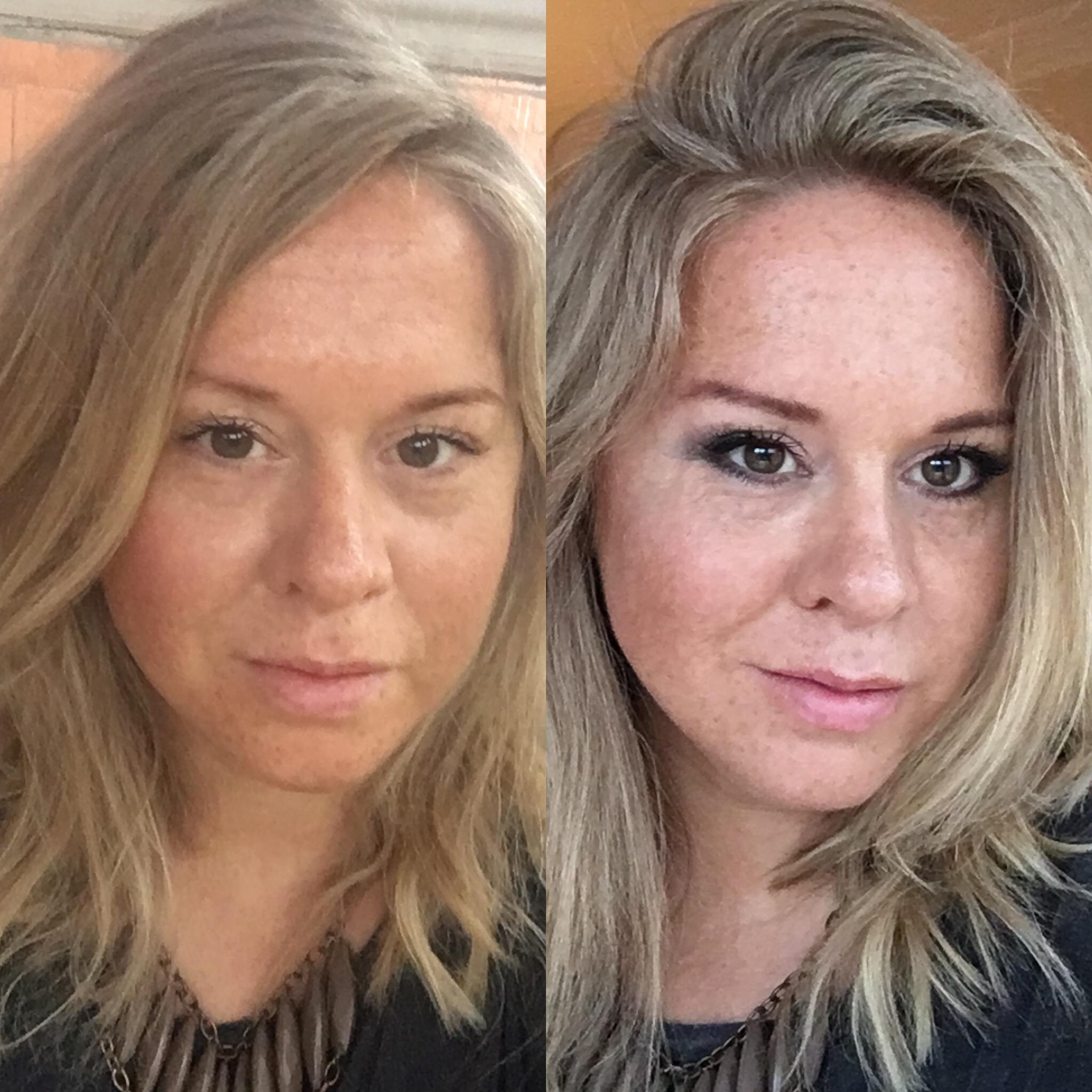 Makeup bag debenhams