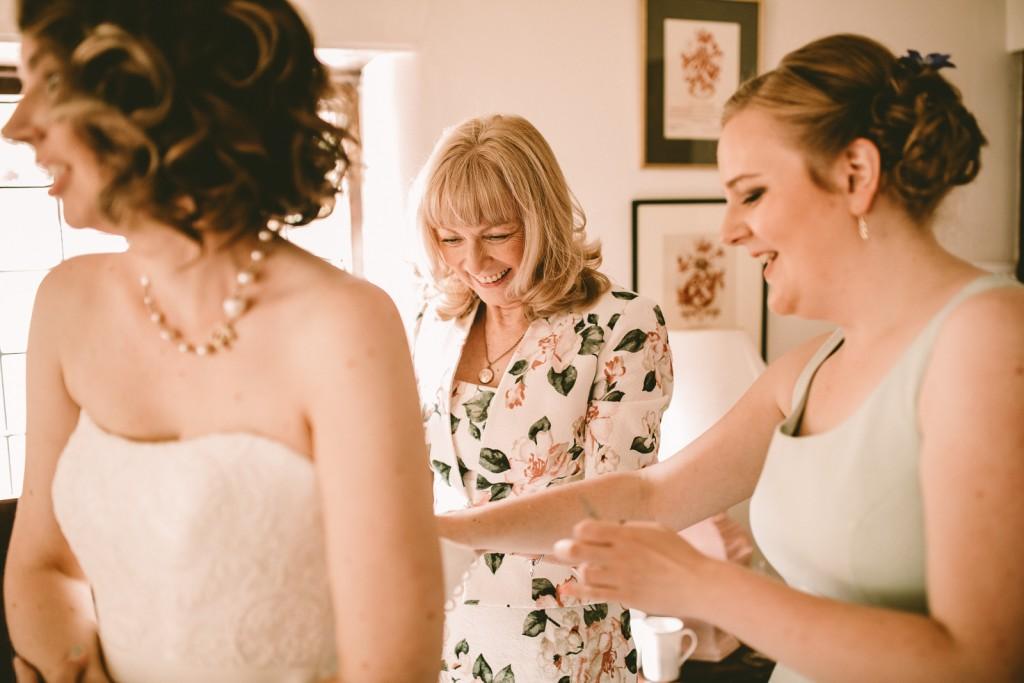 cotswolds bridal makeup 7
