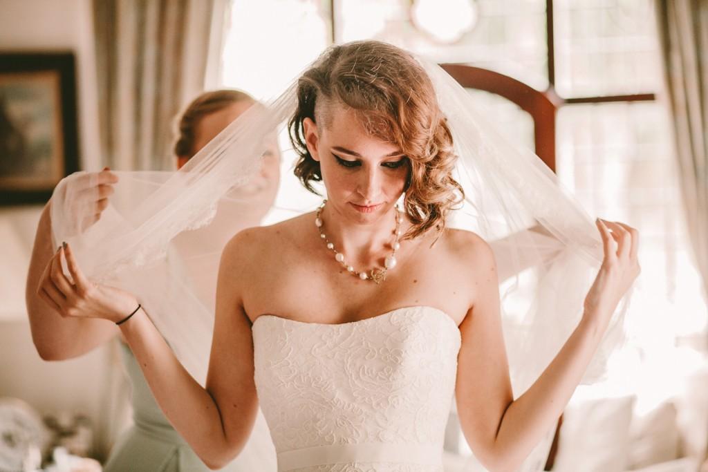 cotswolds bridal makeup9