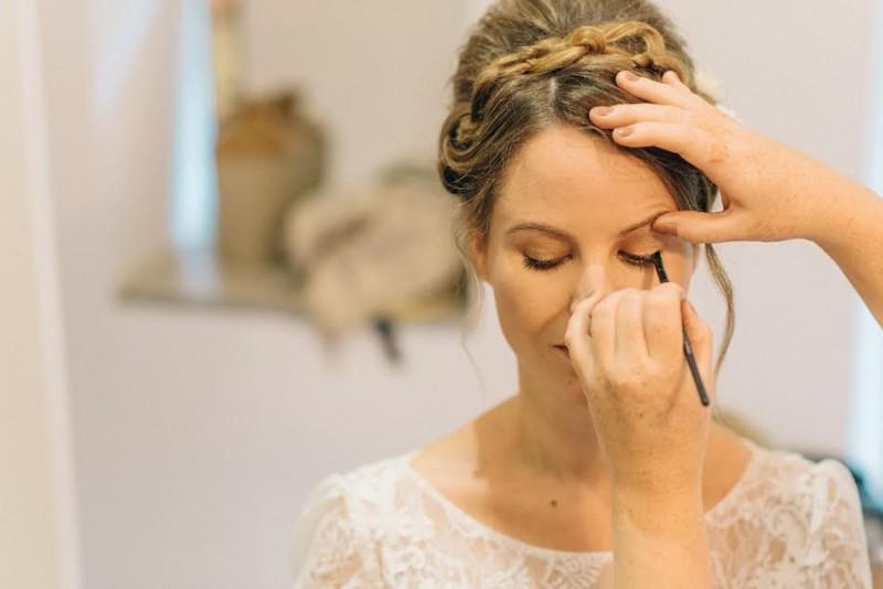 wedding hair and makeup rutland11