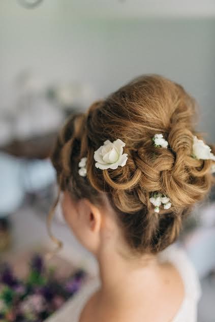wedding hair and makeup rutland7