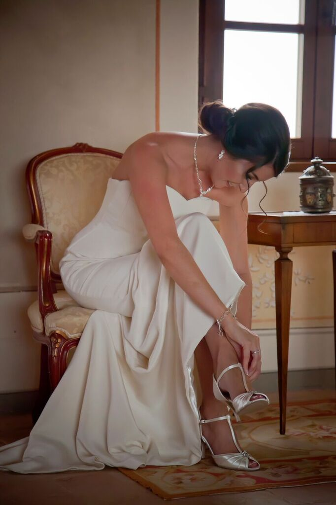 wedding makeup tuscany 9