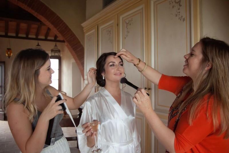 wedding makeup tuscany1