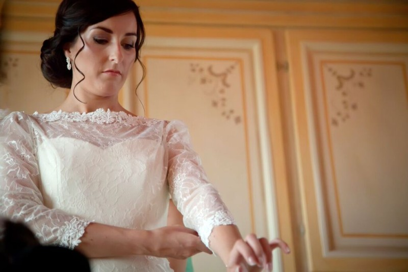 wedding makeup tuscany14
