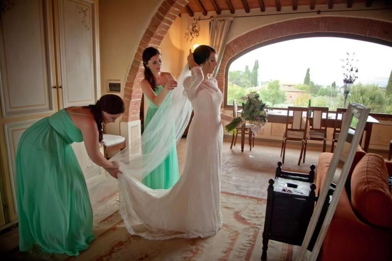 wedding makeup tuscany18