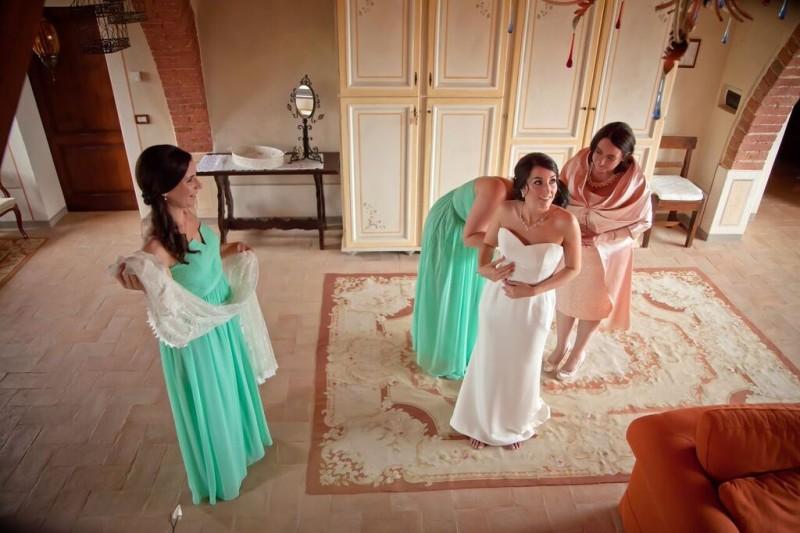 wedding makeup tuscany3