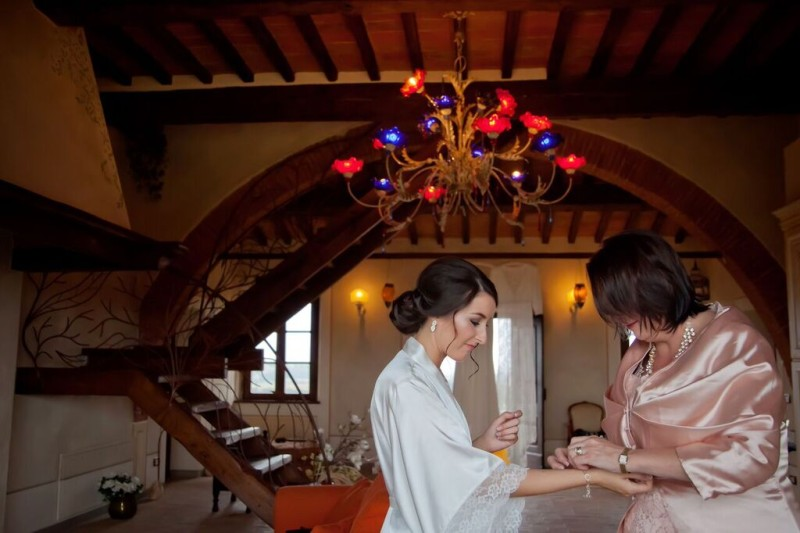 wedding makeup tuscany8