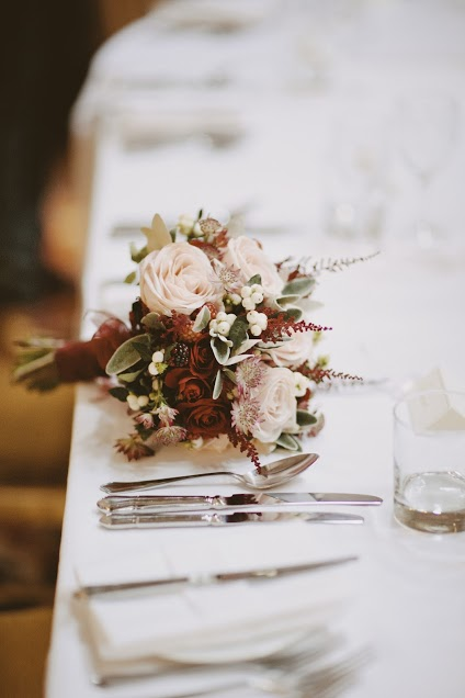 Eastnor Castle wedding hair and makeup13