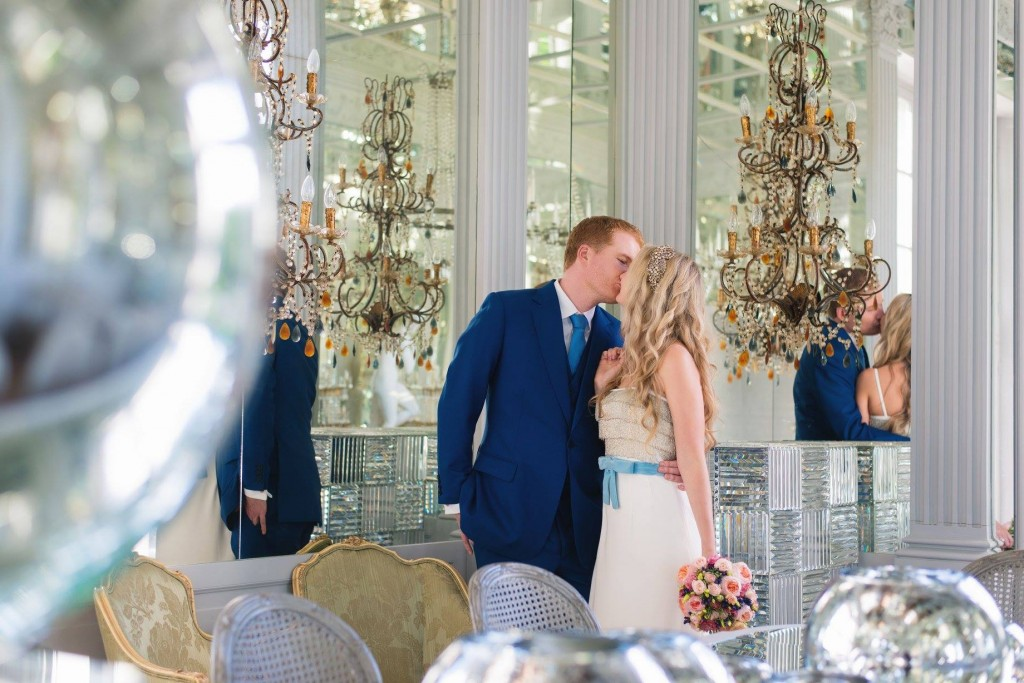wedding hair and makeup la rochelle Chateau De La Goujonnerie 16