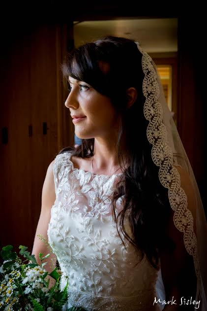 wedding hair and makeup waddesdon manor 6
