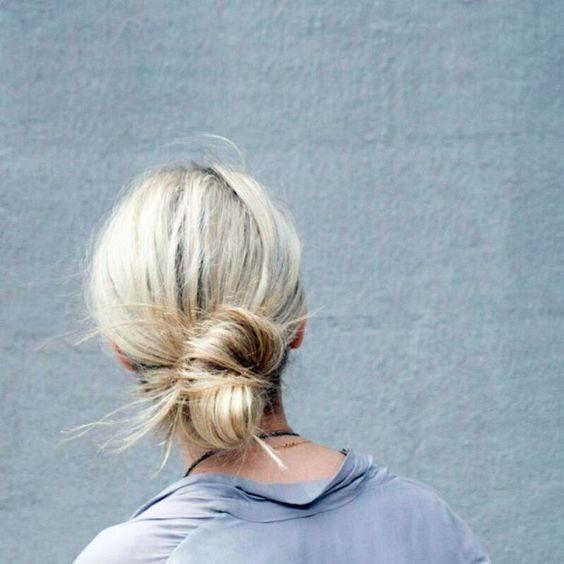 2016 hair trends