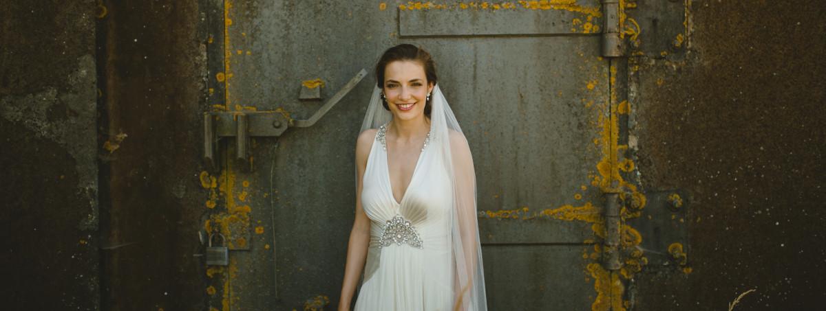 wedding-makeup-prices-3