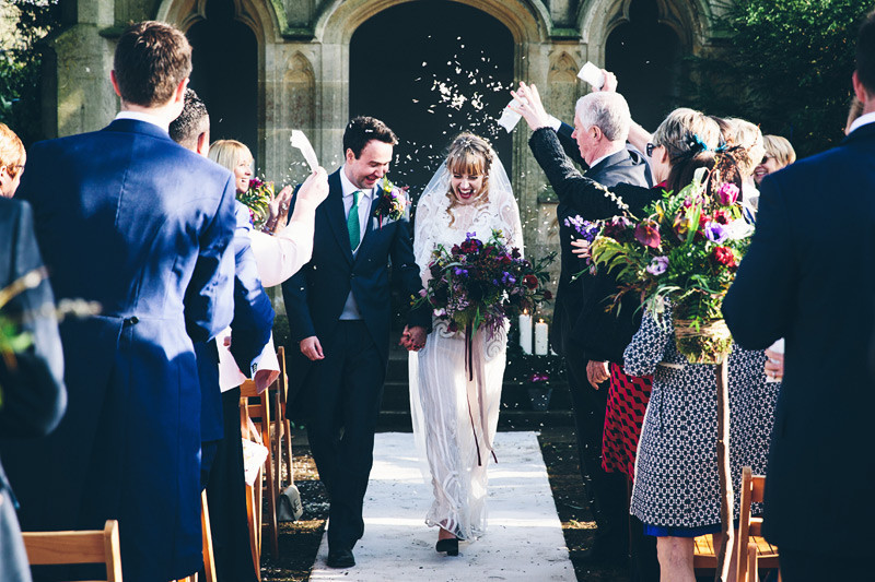 Wedding Hair and Makeup Barnsley House