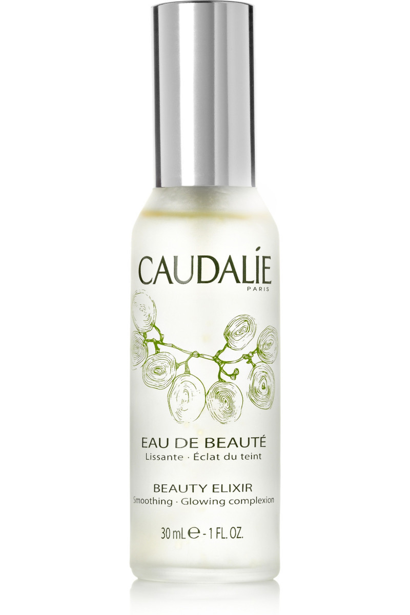 caudalie-beauty-elixir-30ml-1