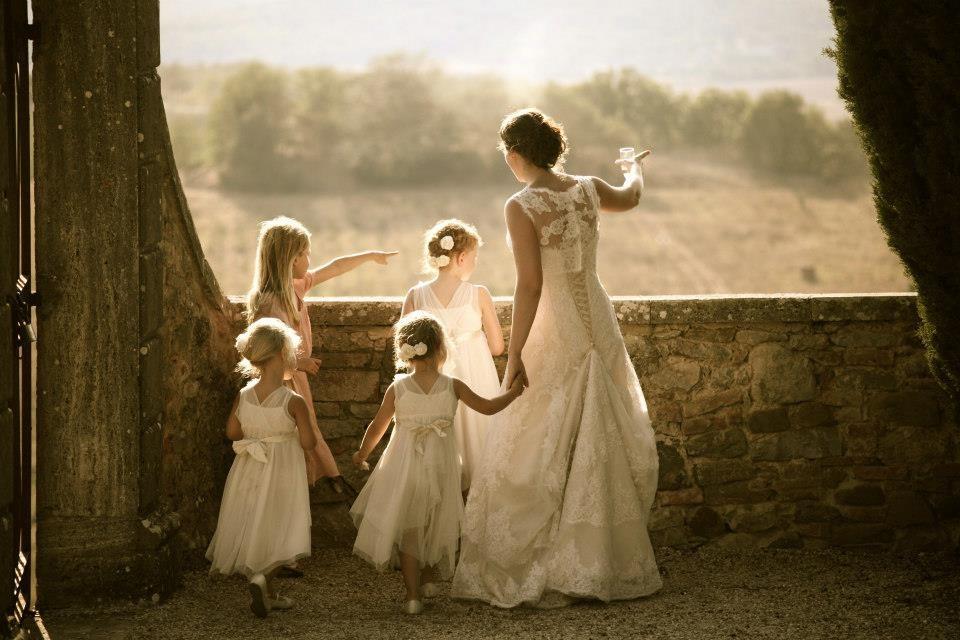 destination wedding makeup tips
