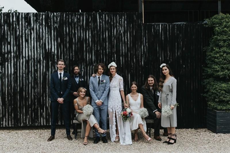 Cirencester Wedding Makeup and Hair