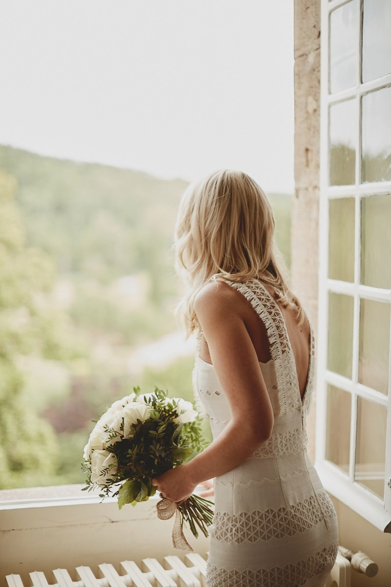 chateau de camon wedding