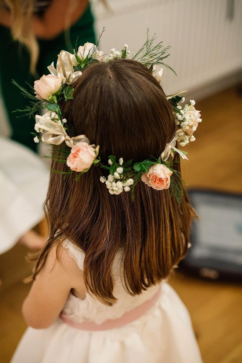 Wedding Makeup and Hair Yorkshire