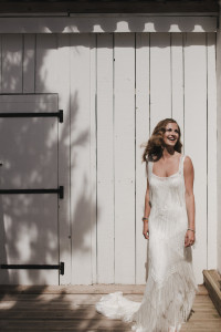 Wedding Hair and Makeup Montpellier