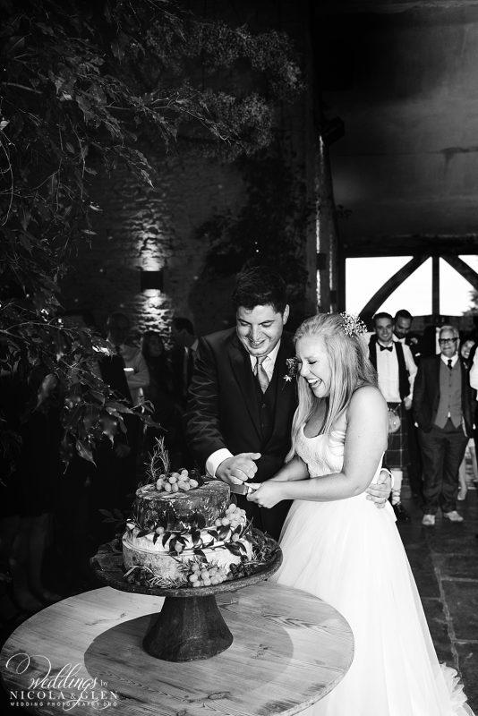 Wedding Hair Worcestershire