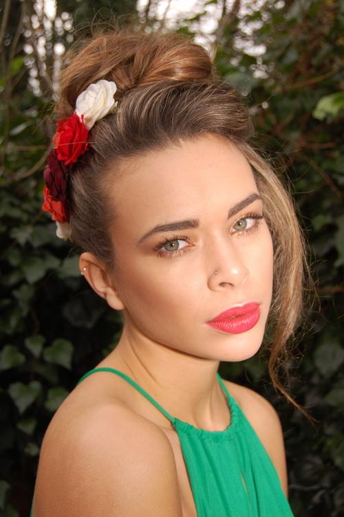Guildford Makeup Artist