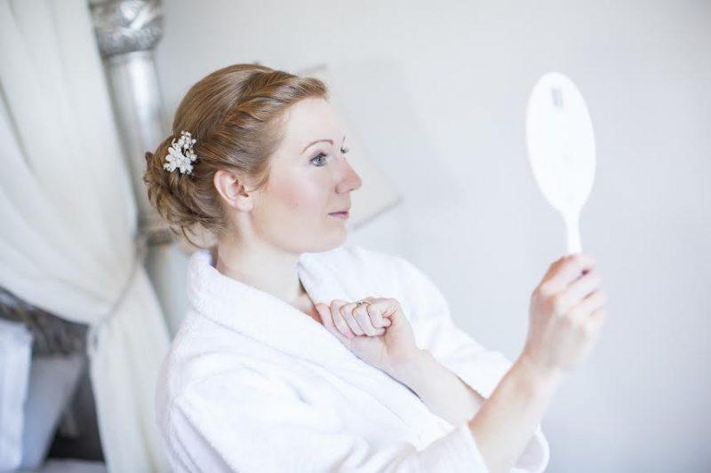 bromsgrove hairdresser