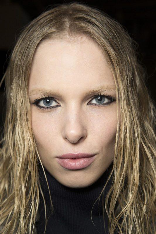 eyeliner for brides