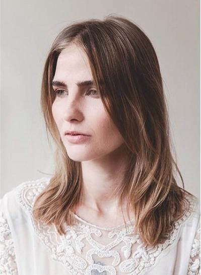 manchester wedding makeup artist