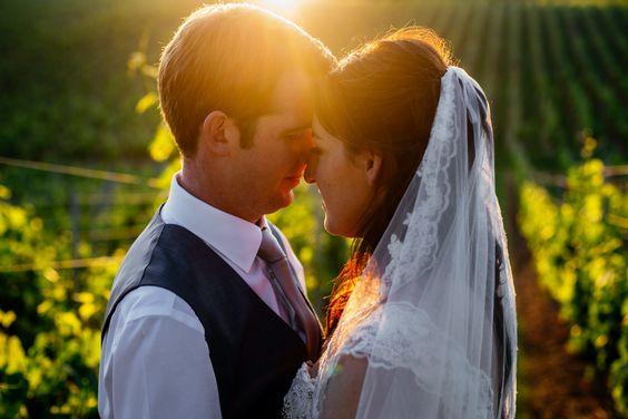 wedding hair and makeup bordeaux france