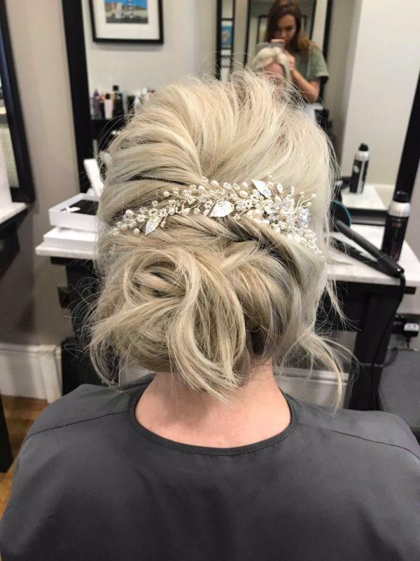 Birmingham Hairdresser